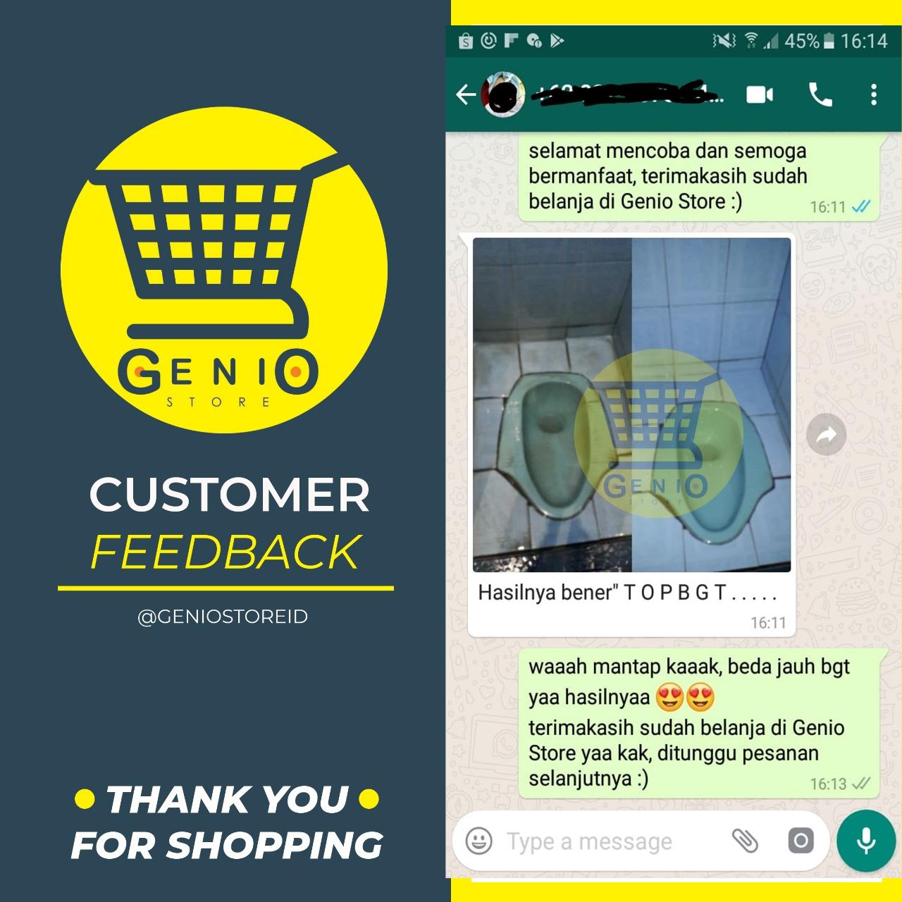 WhatsApp Image 2020-09-01 at 15.04.11 (1)