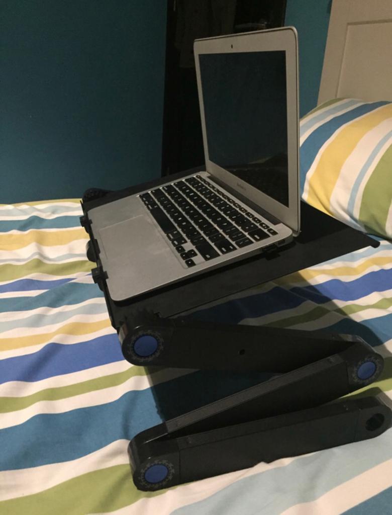laptop1.jpeg