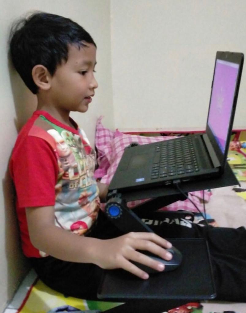 laptop2-1.jpeg