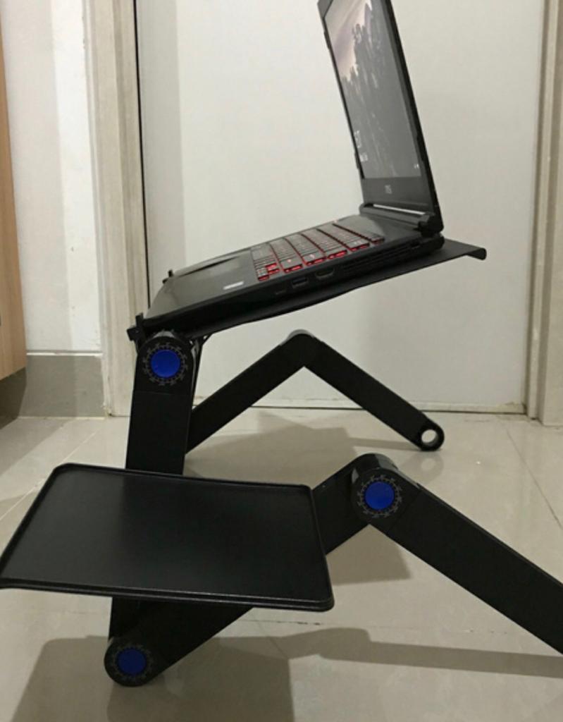 laptop6.jpeg