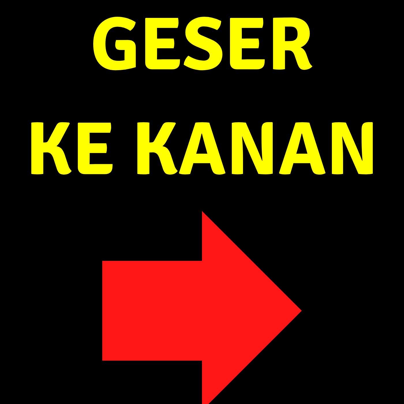 GESER-KE-KANAN.png
