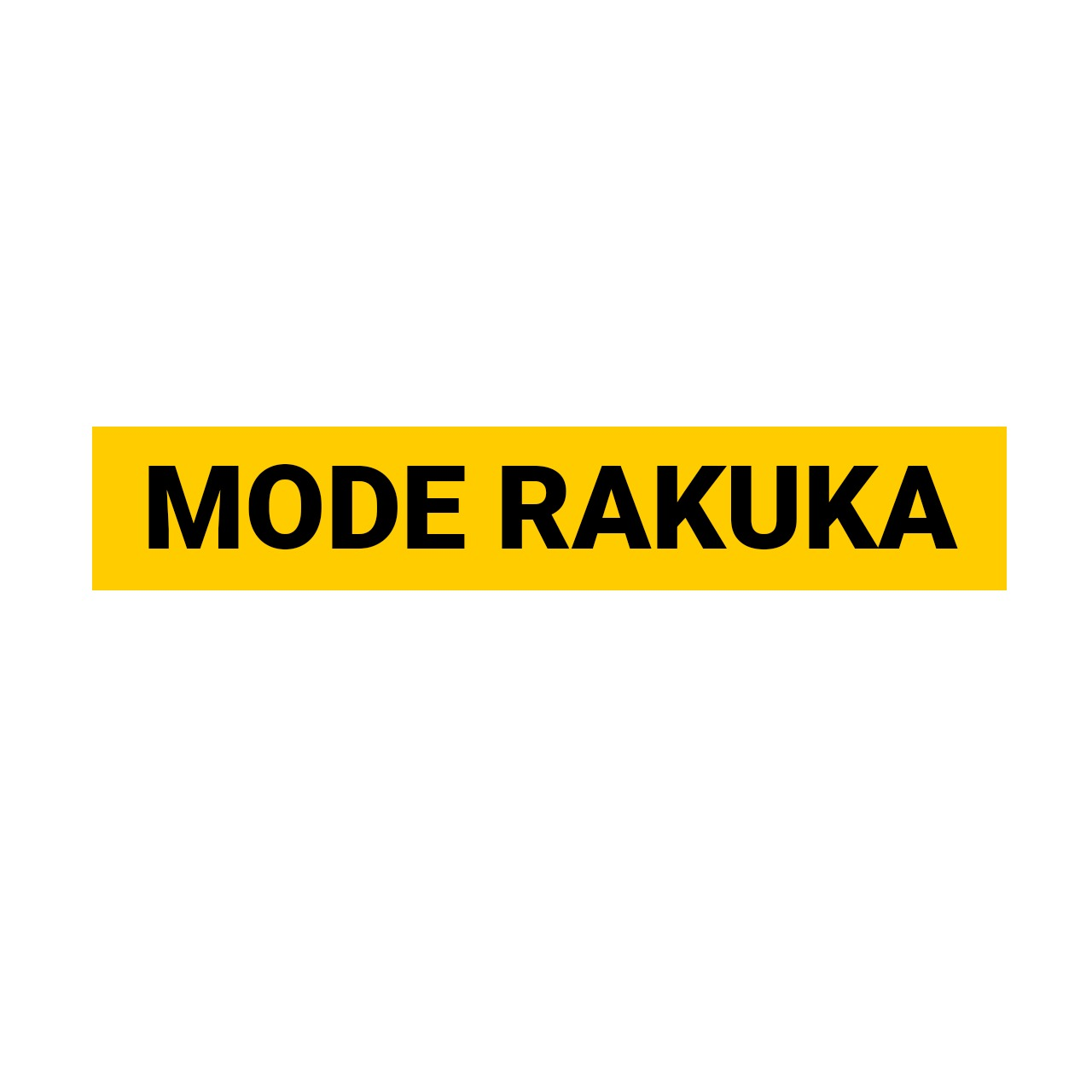moderakuka