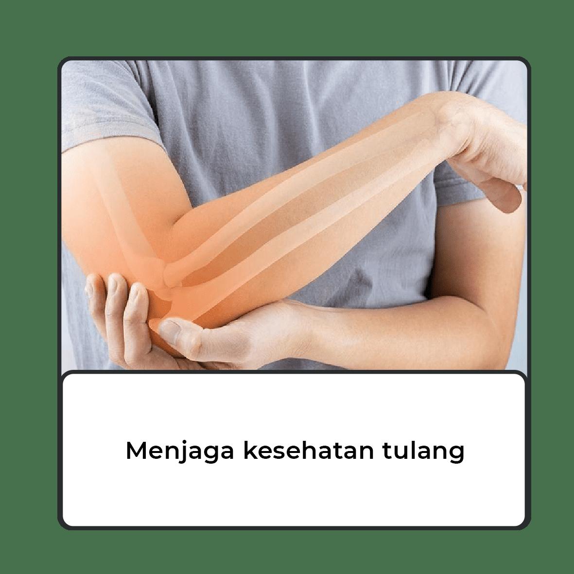 safeeya-manfaat4